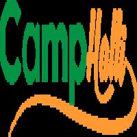 Camping sites near Bangalore