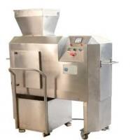 organic waste converter Dealer Supplier Manufacturer Exports company
