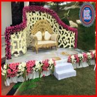Best Wedding Planner in Agra – Band Baza Barat